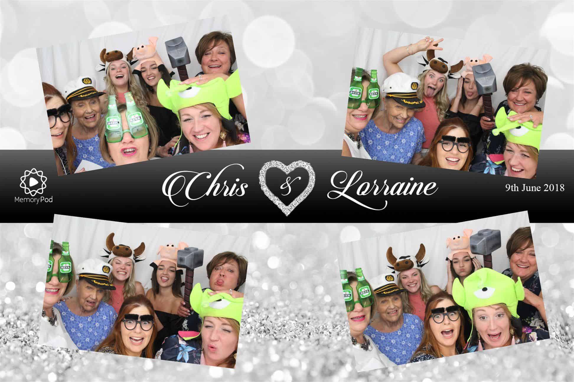 Chris and Lorraine Wedding.jpg