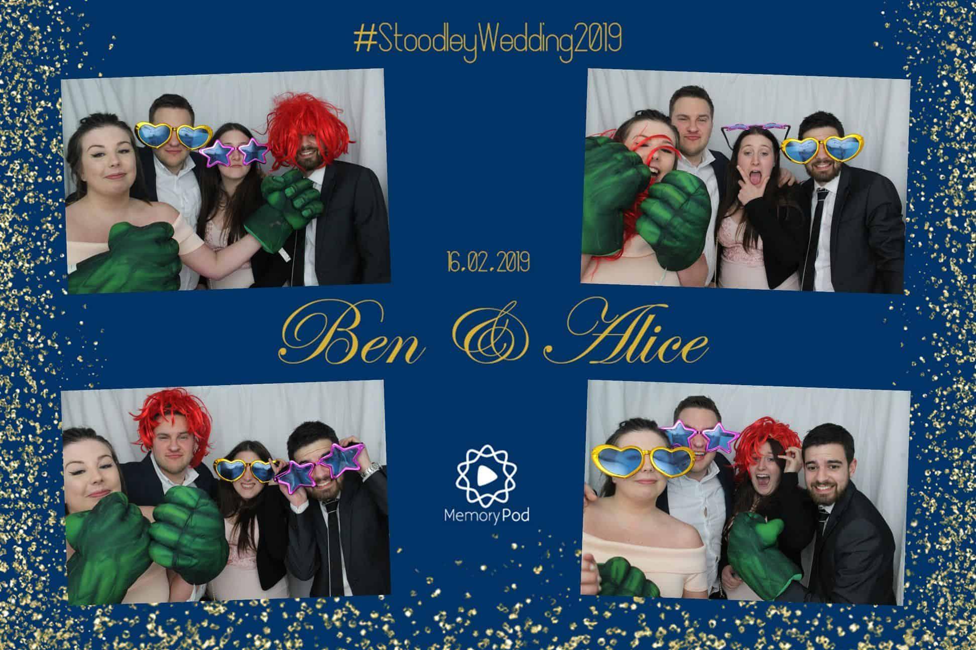 Ben and Alice Wedding.jpg