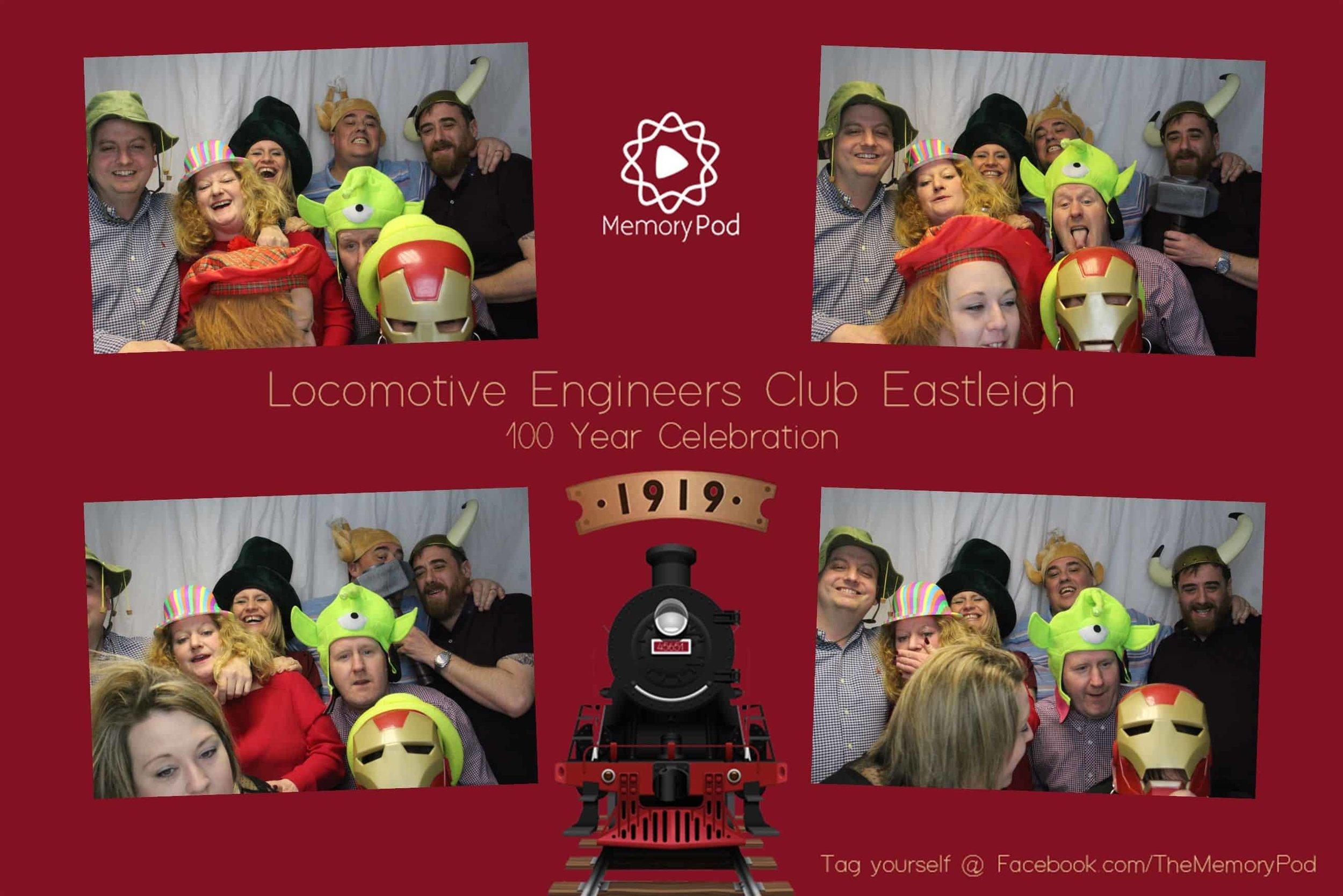 Eastleigh Locotmotive Anniversary.jpg