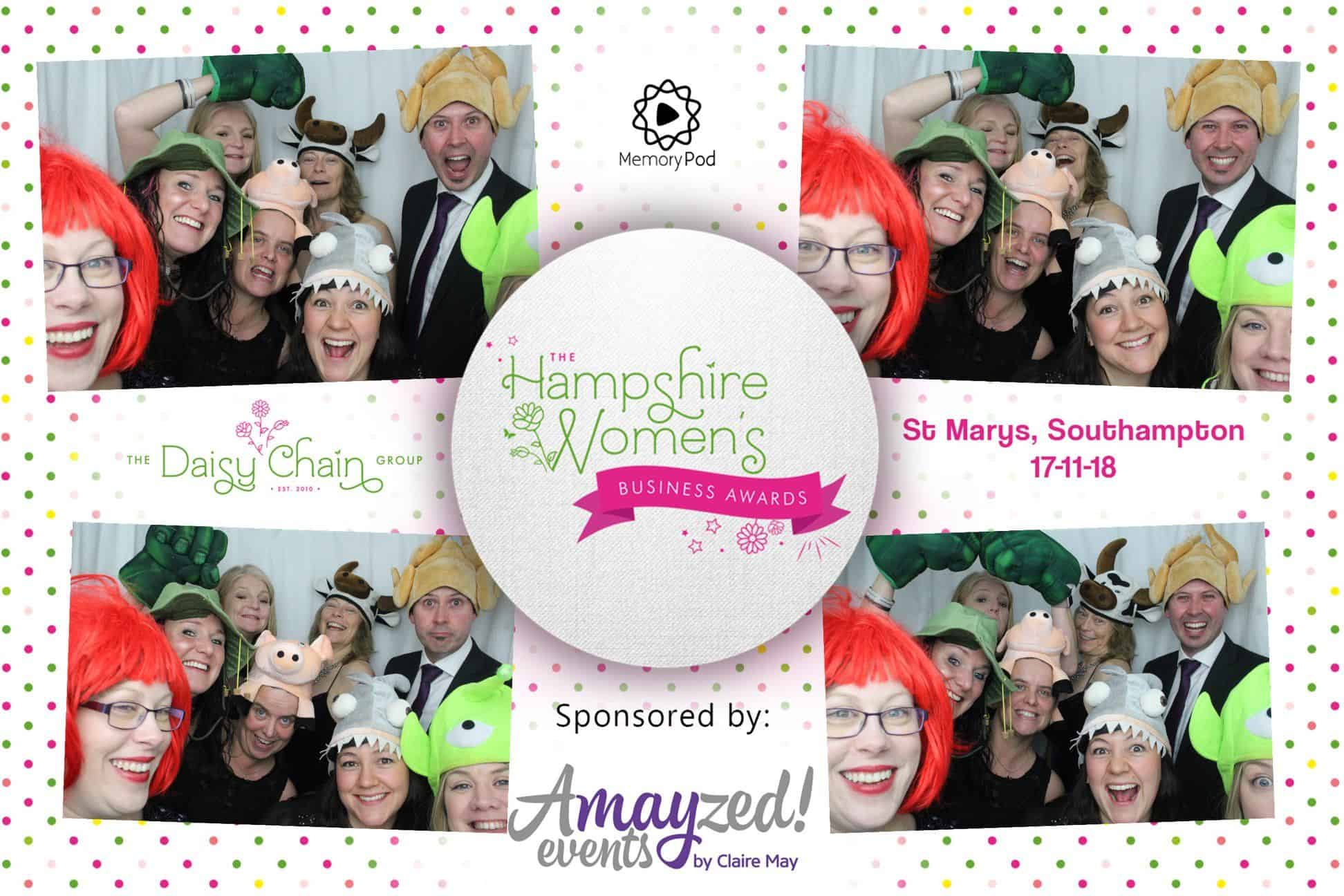 Hampshire Womans Business Awards at St Marys.jpg