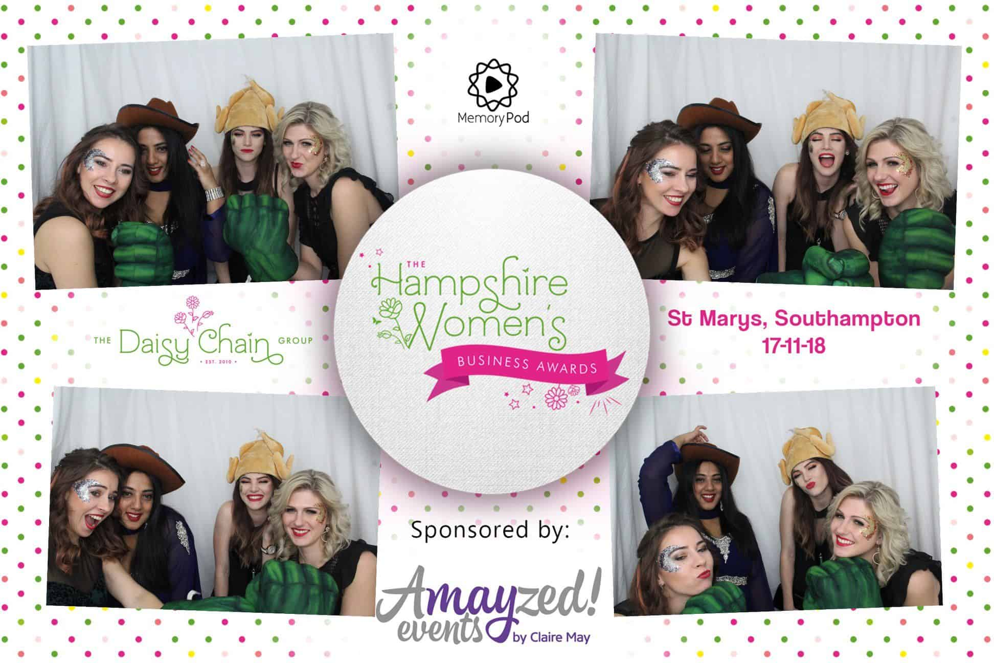 Hampshire Womans Business Awards.jpg