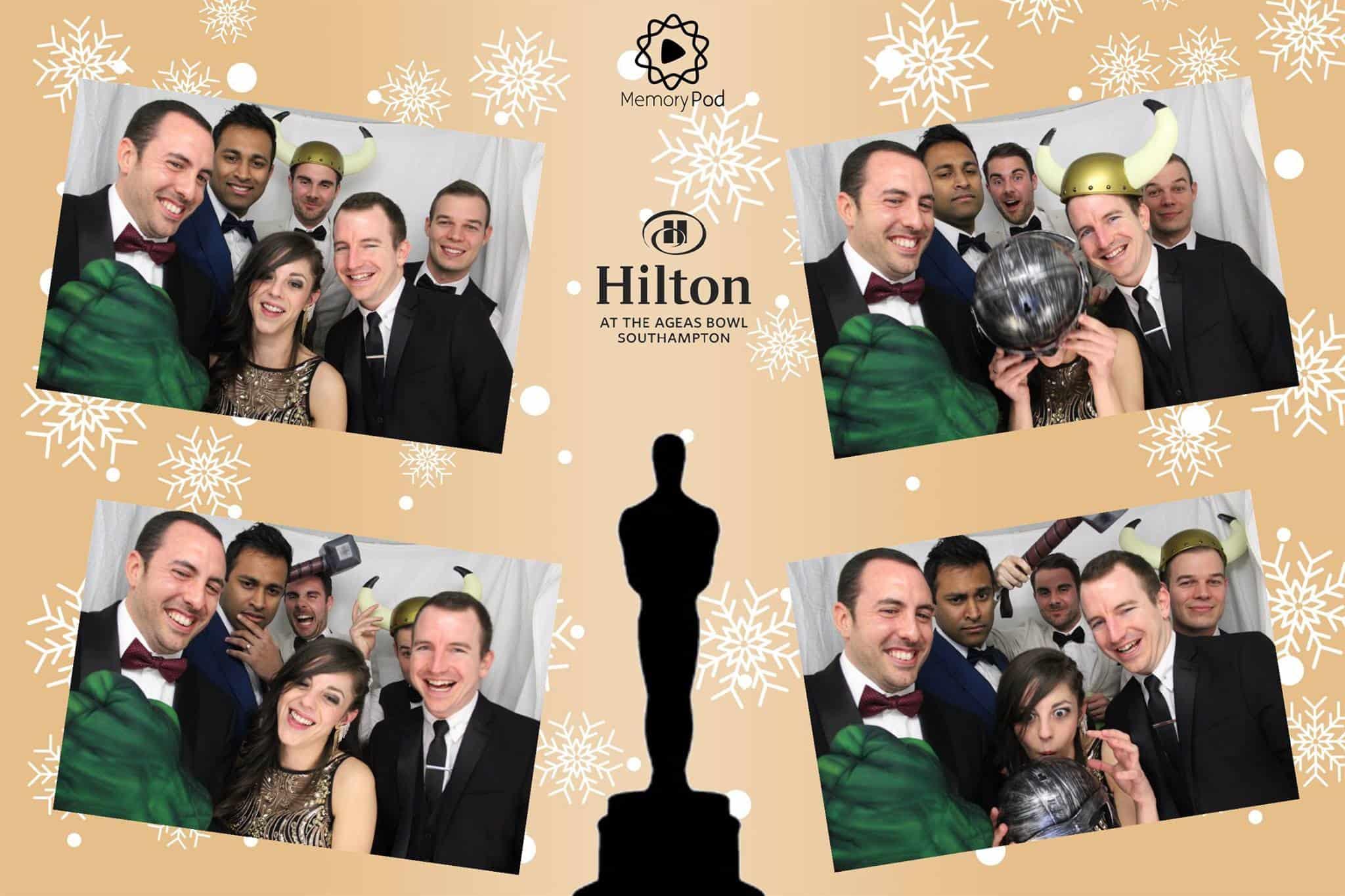 Hilton at The Ageas Bowl.jpg