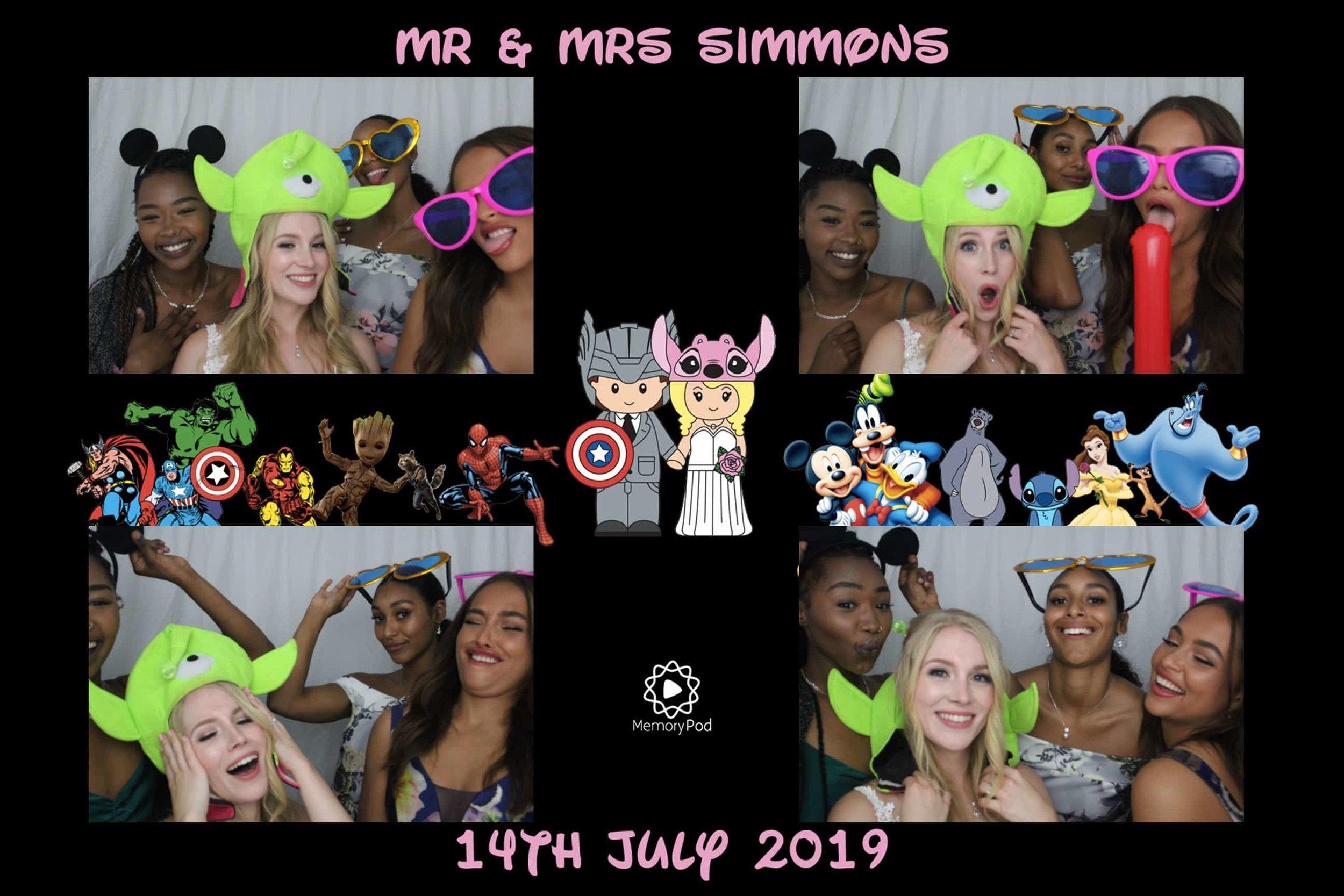 Mr & Mrs Simmons Wedding.jpg