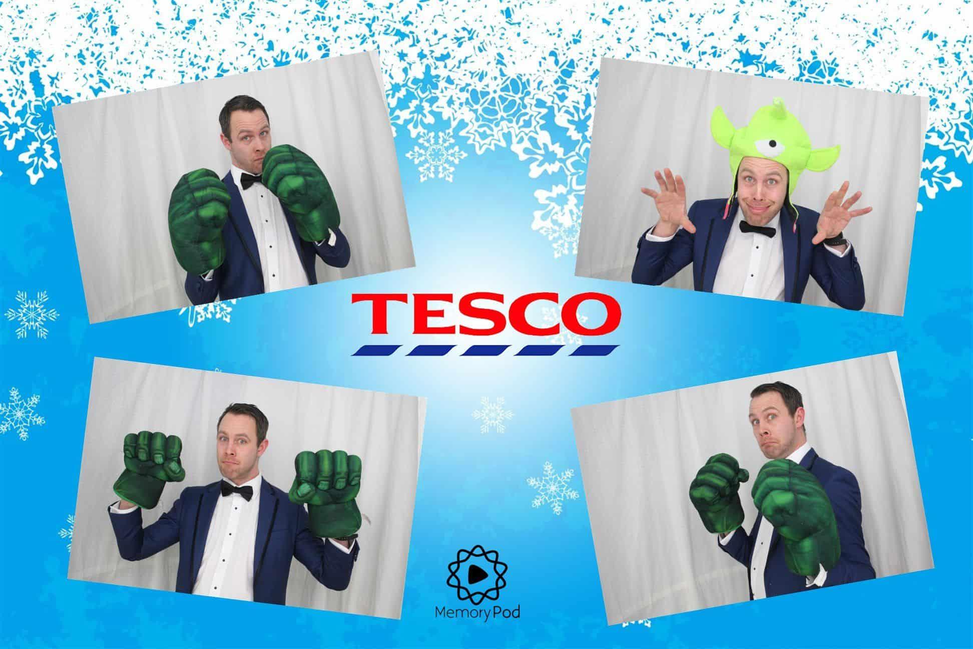 Tesco Christmas.jpg