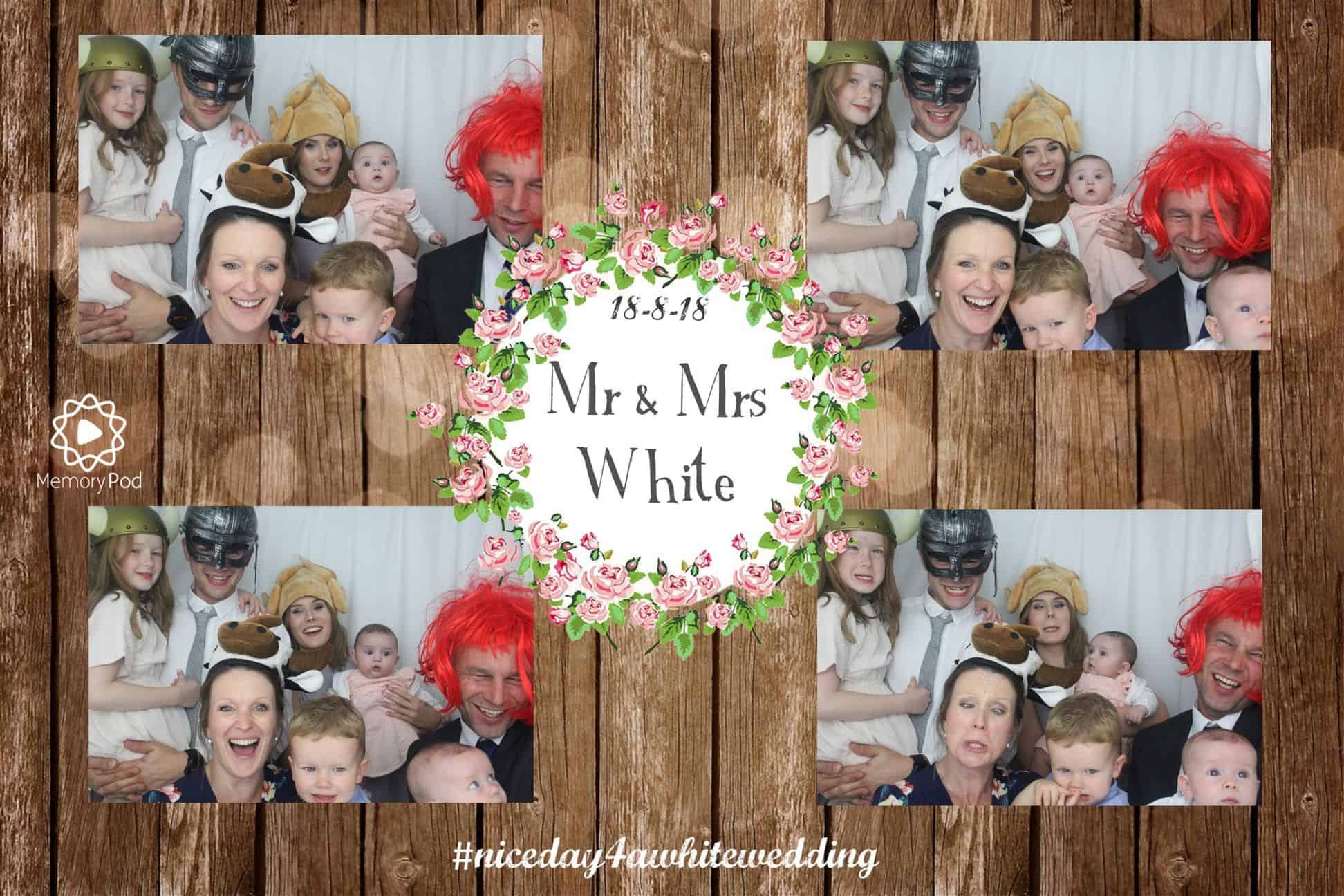 Mr and Mrs White Wedding.jpg
