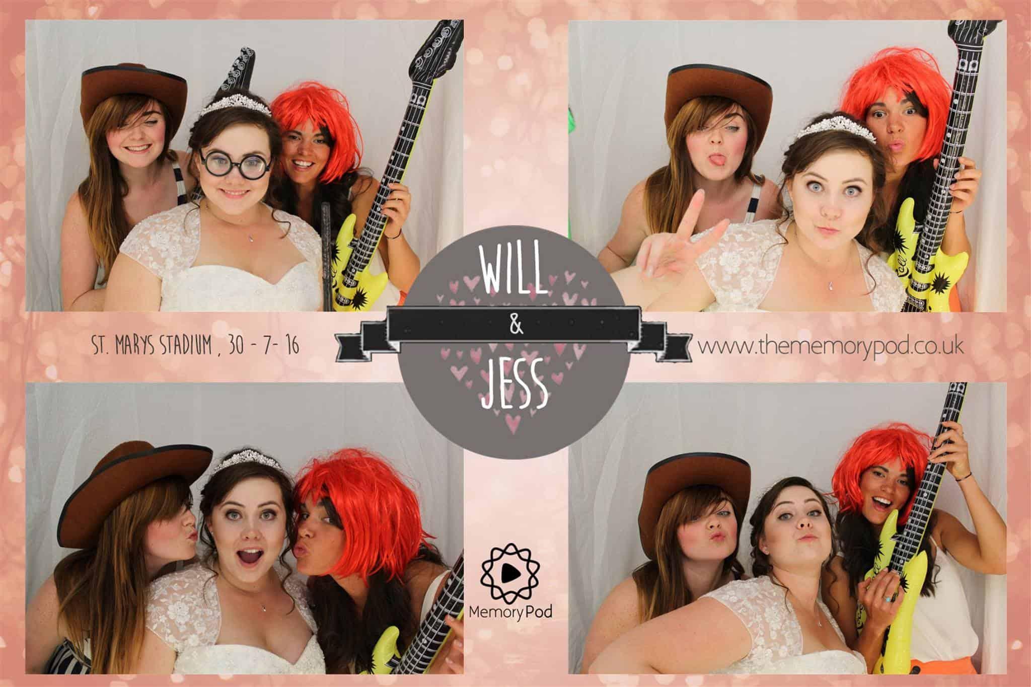 Will and Jess Wedding.jpg