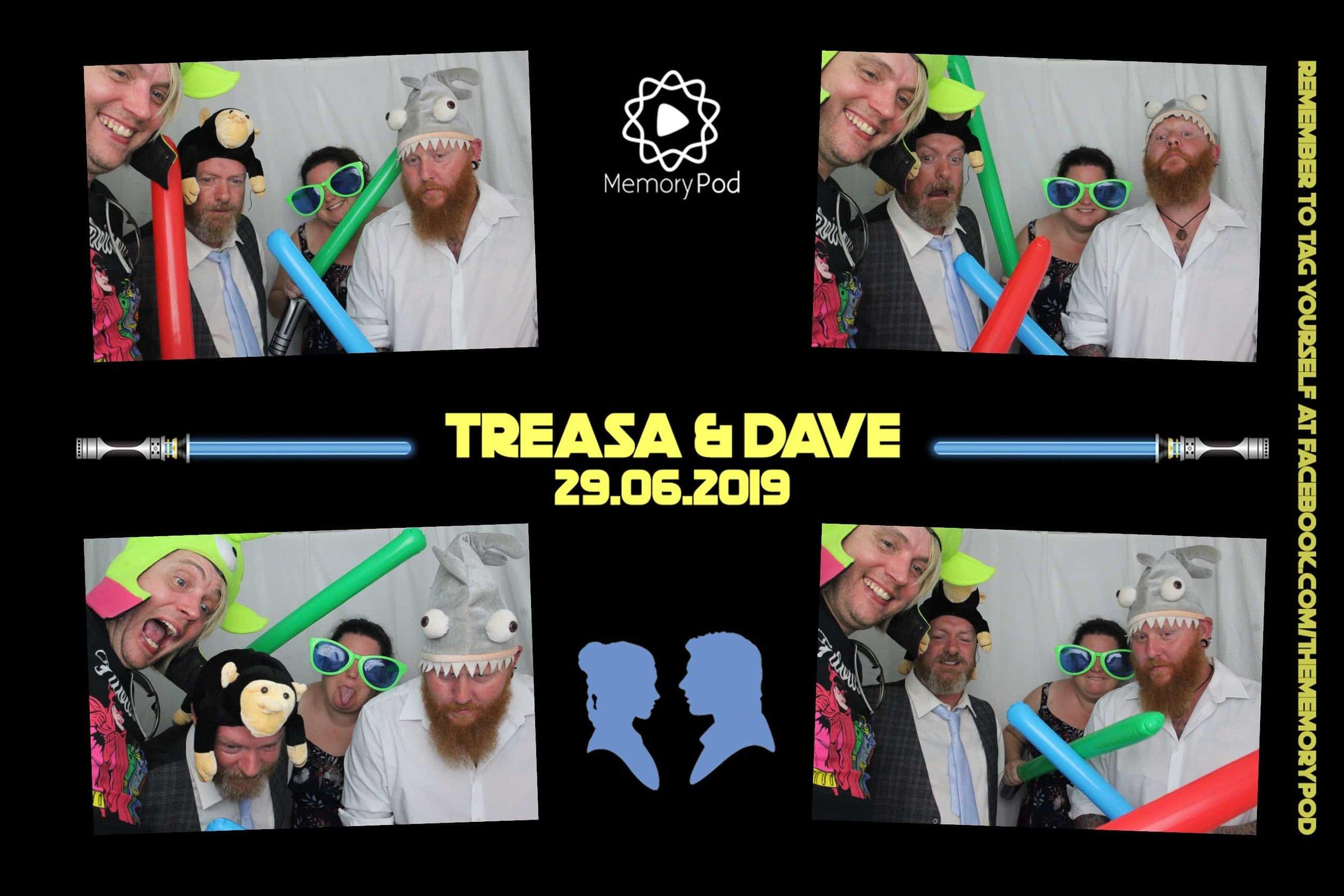 Treasa & Dave Wedding.jpg