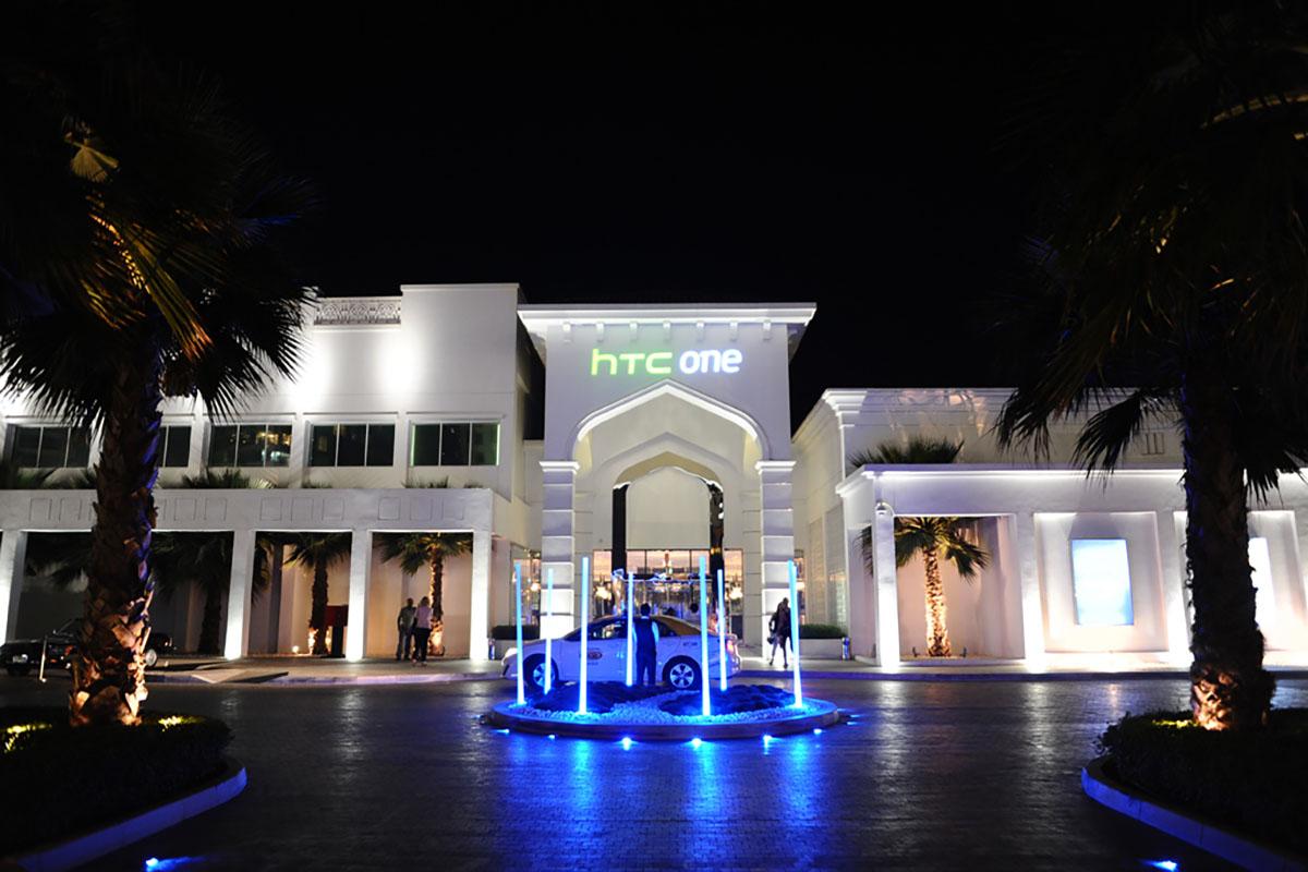 HTC event at Meydan Beach, JBR copy.jpg