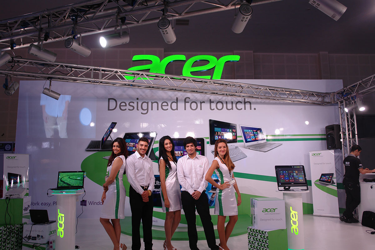 Acer Stand at Gitex 2014 copy.jpg