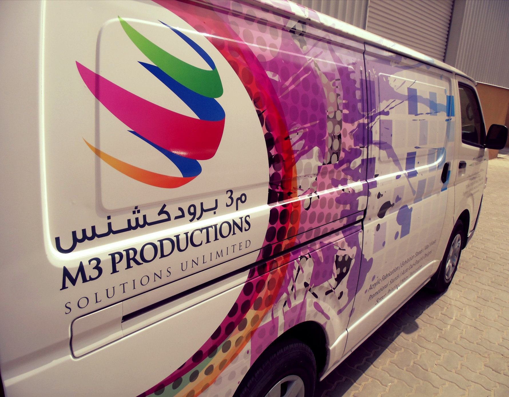 m3 productions van.jpg