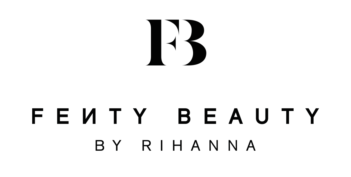 Fenty_Beauty_Logo_1200x1200.png