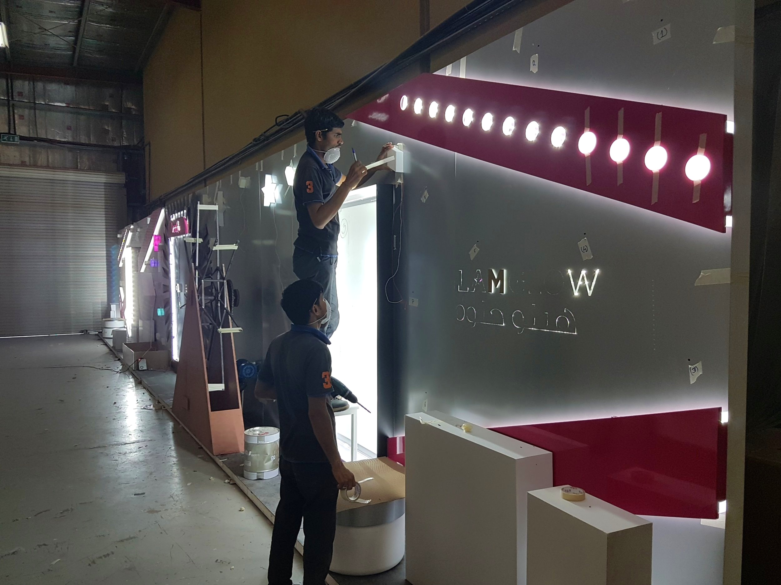 M3+Productions+warehouse+joinery.jpg