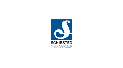 schibsted.png