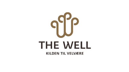 thewell.png
