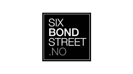 six-bond-street.png