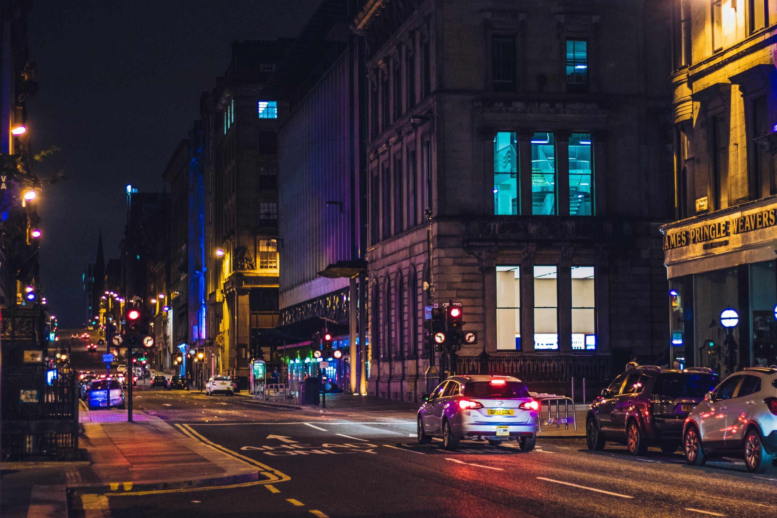 City Centre Night.jpg