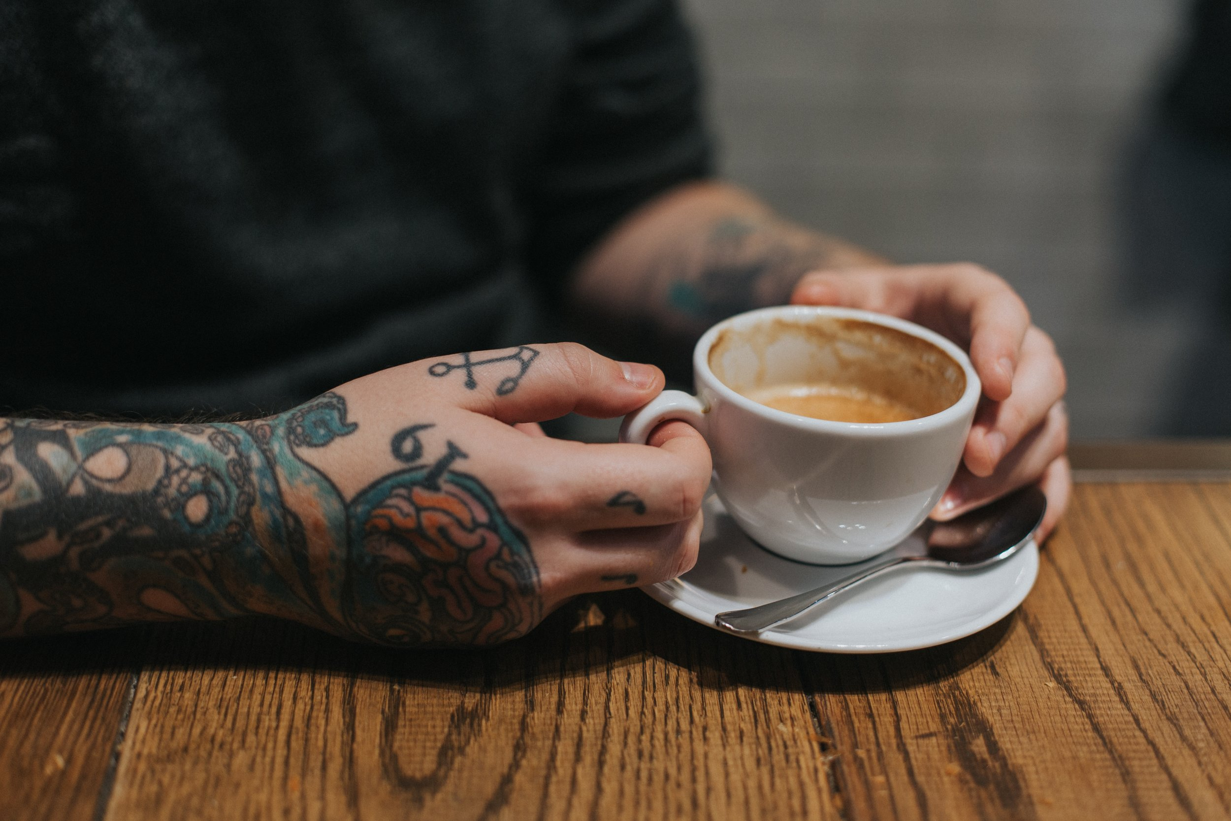 Coffee Hipster.jpg