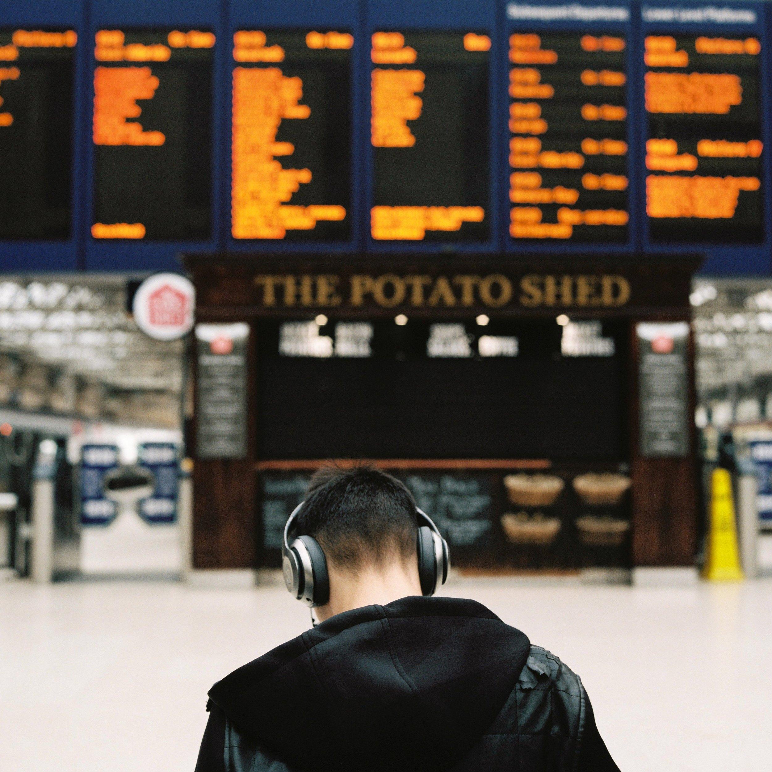 Train station.jpg