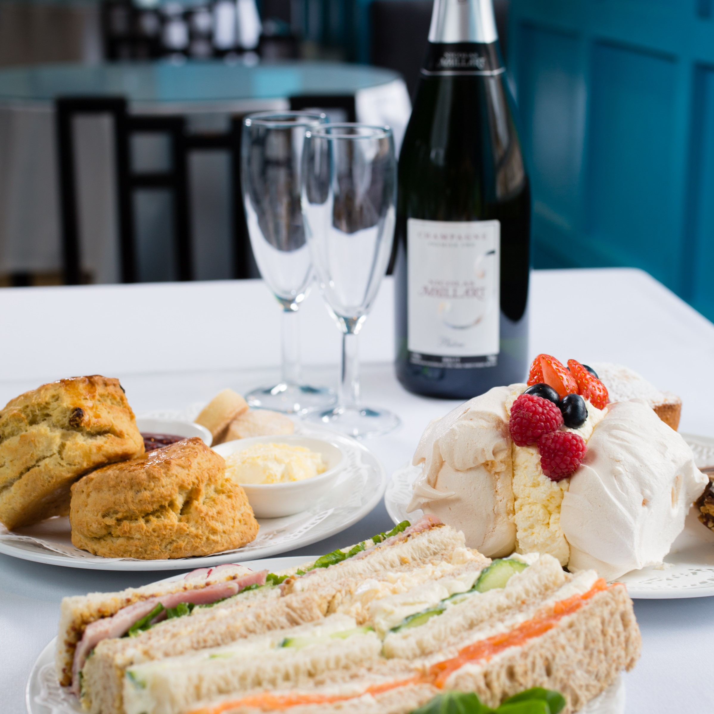 Champagne Afternoon Tea.JPG