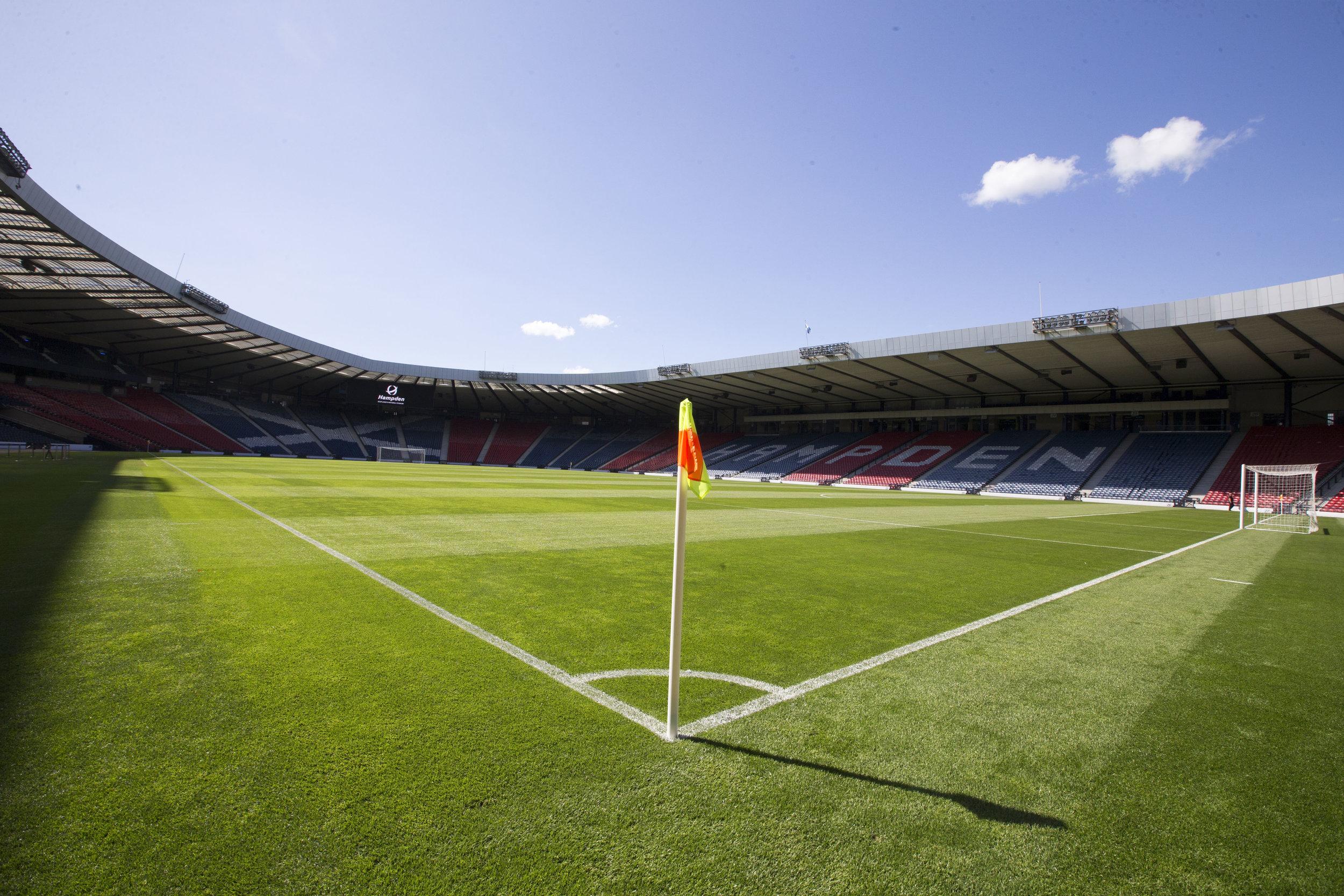 Hampden, Scotland's National Stadium (207).jpg