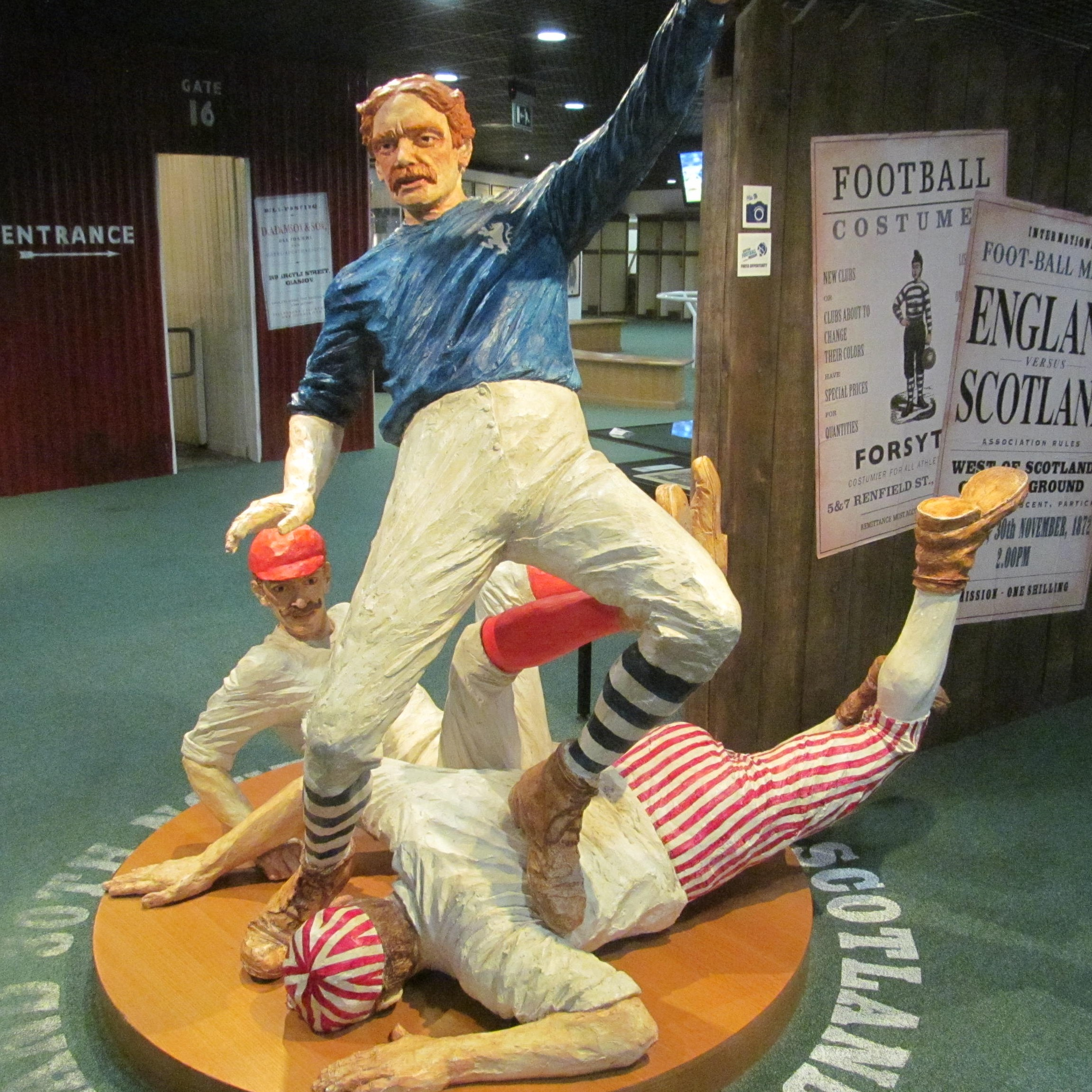 7 Scottish Football Museum.JPG