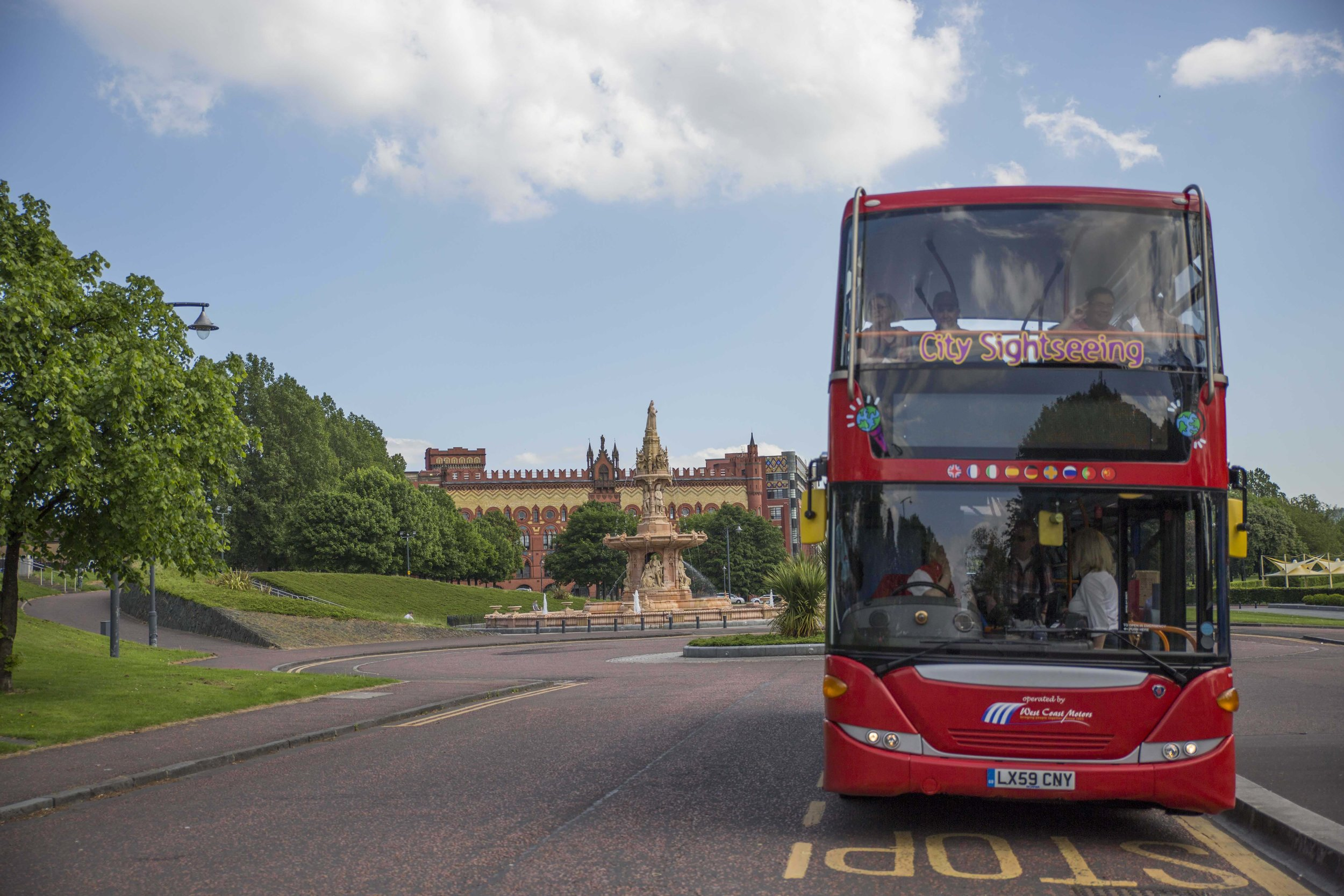 City Sightseeing 01.JPG