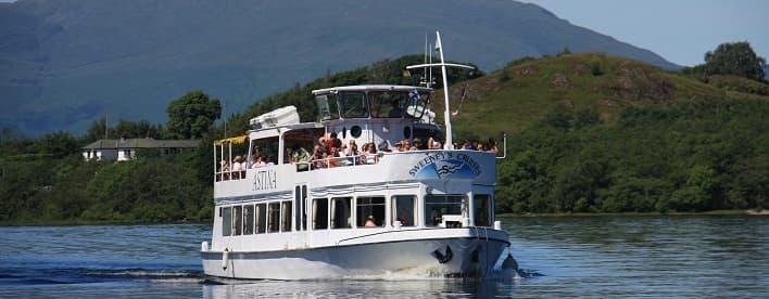Sweeney's Cruise TimberBush Loch Lomong.jpg