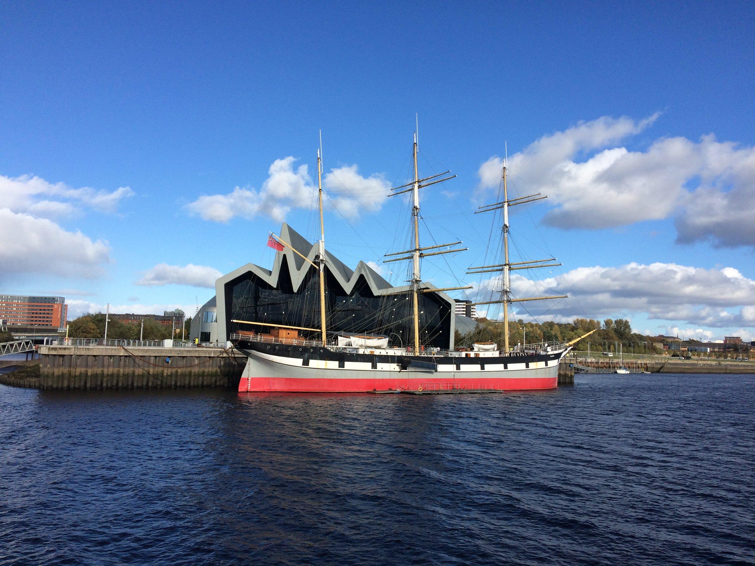 The Tall ship.JPG