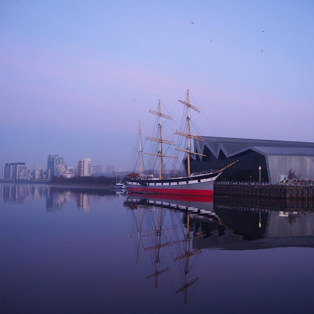 ship across river.jpg