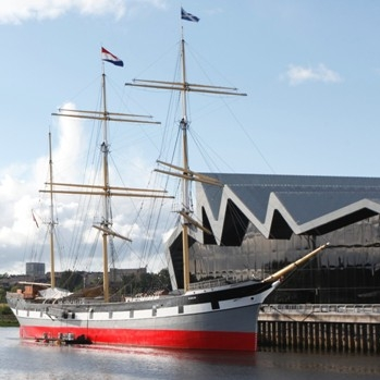 the-tall-ship-glasgow-things-to-do-in-glasgow.jpg