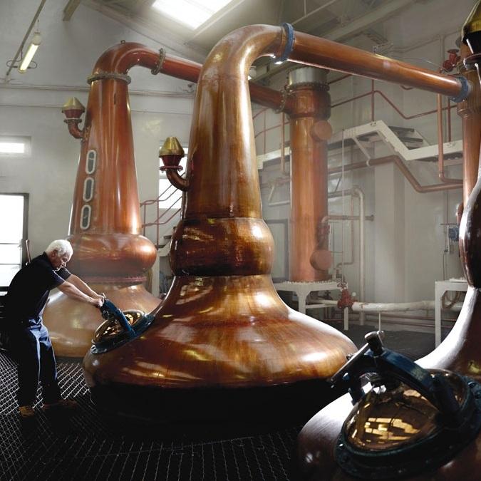 Glengoyne-Distillery.jpg