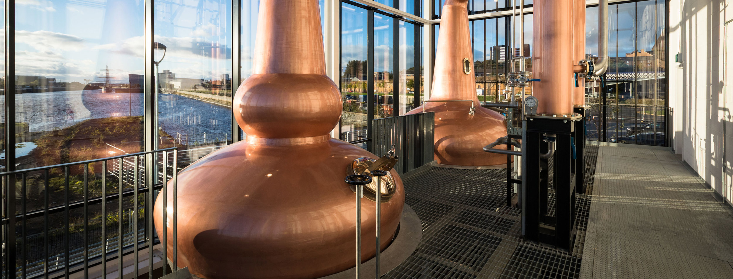 the-clydeside-distillery.jpg