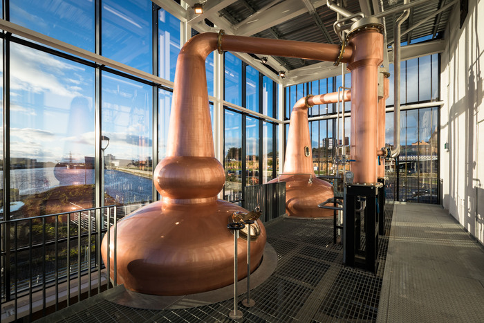 Clydeside distillery.jpg