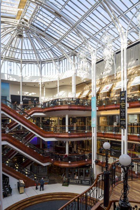 main mall.jpg