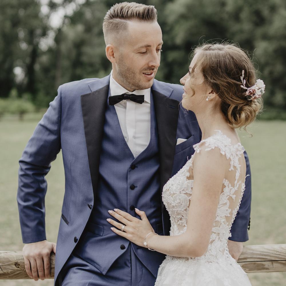 2018_Hochzeit_Julia & Gabriel_Couple_HQ_300 dpi-122.jpg