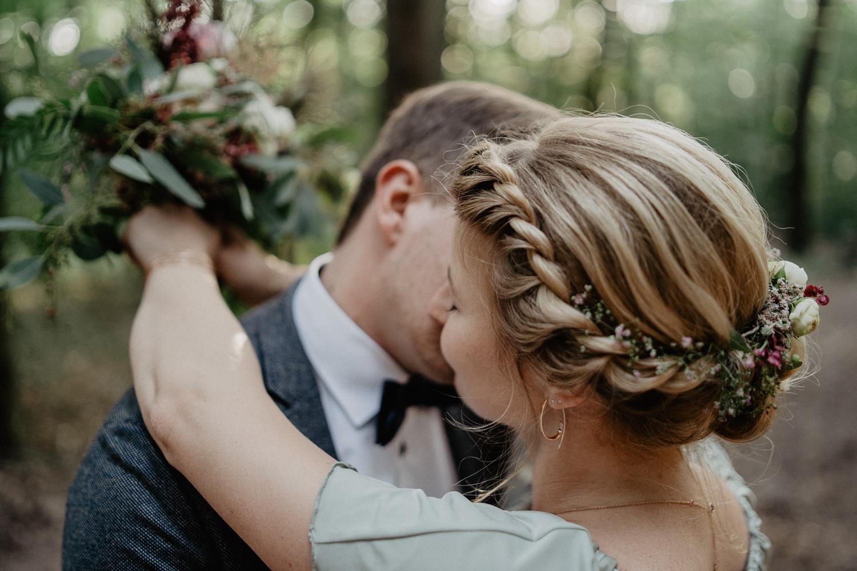 after_wedding_fotoshooting_hochzeitsfotograf_wiesbaden_mainz_marco_palmer_photography-12.jpg