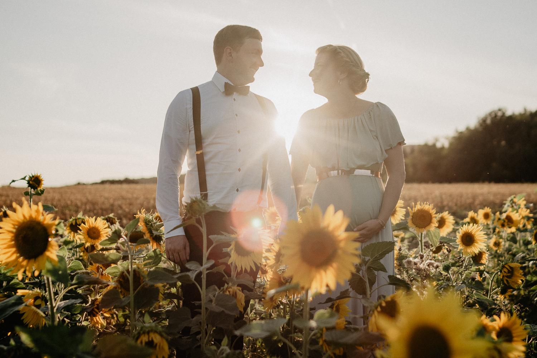 after_wedding_fotoshooting_hochzeitsfotograf_wiesbaden_mainz_marco_palmer_photography-26.jpg