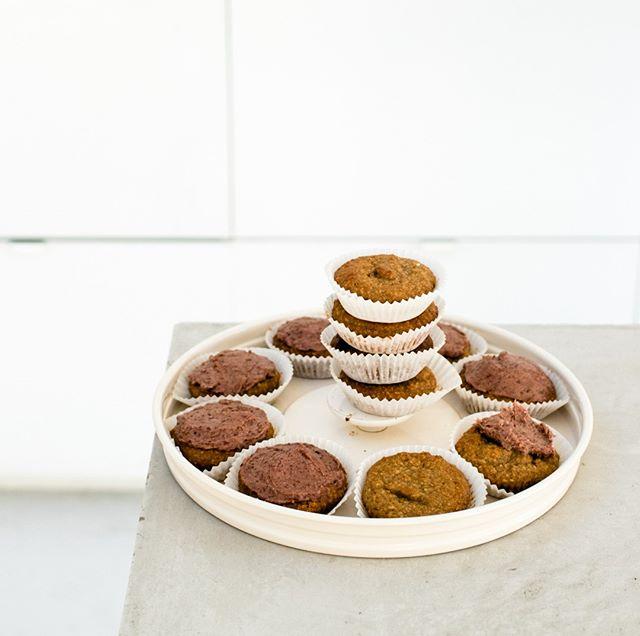 A cupcake with CHAM and @nushfoods topping is just never a bad idea is it⠀⠀⠀⠀⠀⠀⠀⠀⠀ .⠀⠀⠀⠀⠀⠀⠀⠀⠀ .⠀⠀⠀⠀⠀⠀⠀⠀⠀ . ⠀⠀⠀⠀⠀⠀⠀⠀⠀ #FoodIsLife #FoodIsMedicine #Jam #Spreads #Vegan #GlutenFree #ChiaSeed #ChiaSeeds #EatCham #ChiaJam #Cham #ChiaSeeds #ChiaSeedJam #FoodForThought #WhatVegansEat #Mindful #EatGoodFeelGood #FoodHeaven  #DairyFree #VeganCommunity #NoNasties #RefinedSugarFree #BestOfVegan #RecipeIdeas #FoodEnvy #Foodgasm #EnjoyPlantPower #FoodInspiration #VegansOfIG #WeChammin