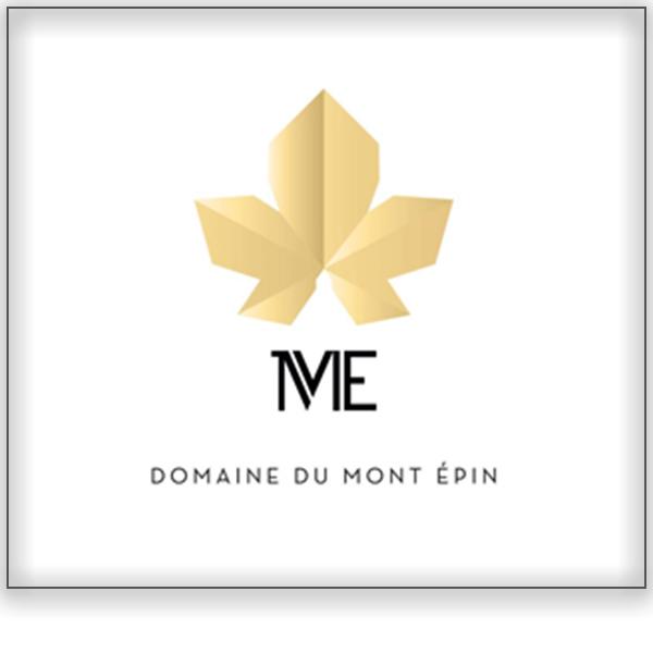 Domaine du Mont Epin<a href=/domaine-du-mont-epin>Burgundy, France ➤</a>