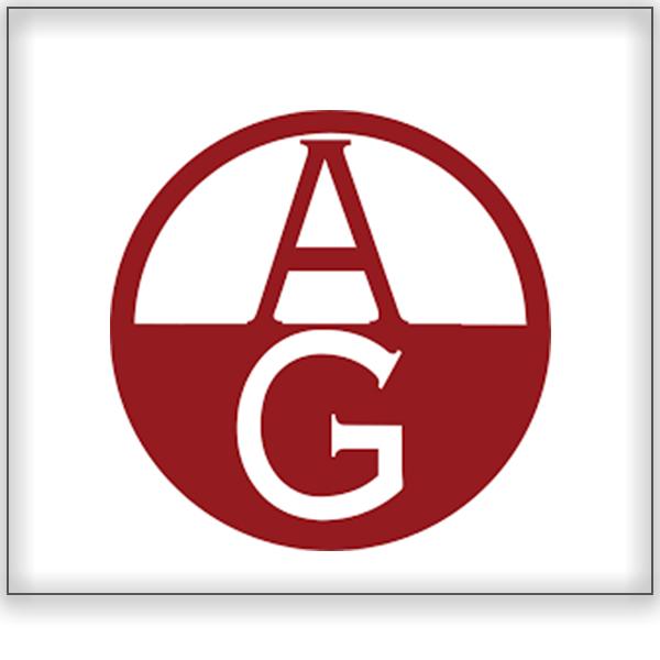 Domaine Alex Gambal<a href=/alex-gambal>Burgundy, France ➤</a>
