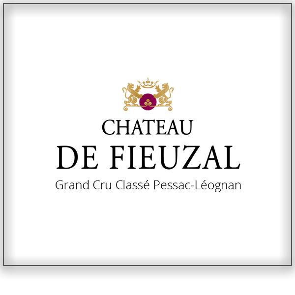 Chateau de Fieuzal<a href=/chateau-de-fieuzal>Bordeaux, France ➤</a>