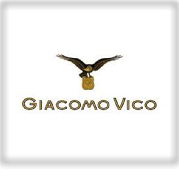 Cantina Giacomo Vico<a href=/giacomo-vico>Piedmont, Italy ➤</a>