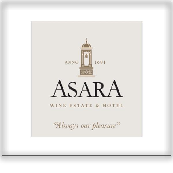 Asara Vineyard Collection<a href=/asara>Stellenbosch, South Africa ➤</a>