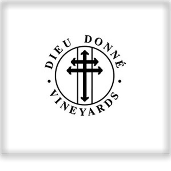 Dieu Donne<a href=/dieu-donne>Stellenbosch, South Africa ➤</a>