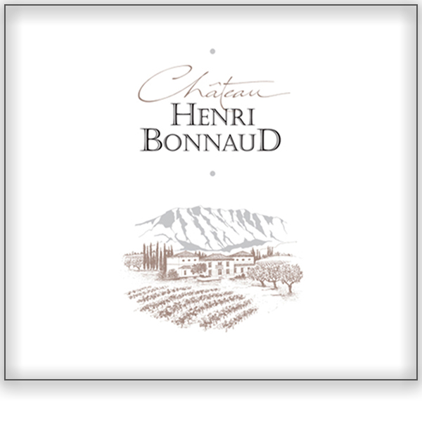 Chateau Henri Bonnaud<a href=/henri-bonnaud>Provence, France ➤</a>