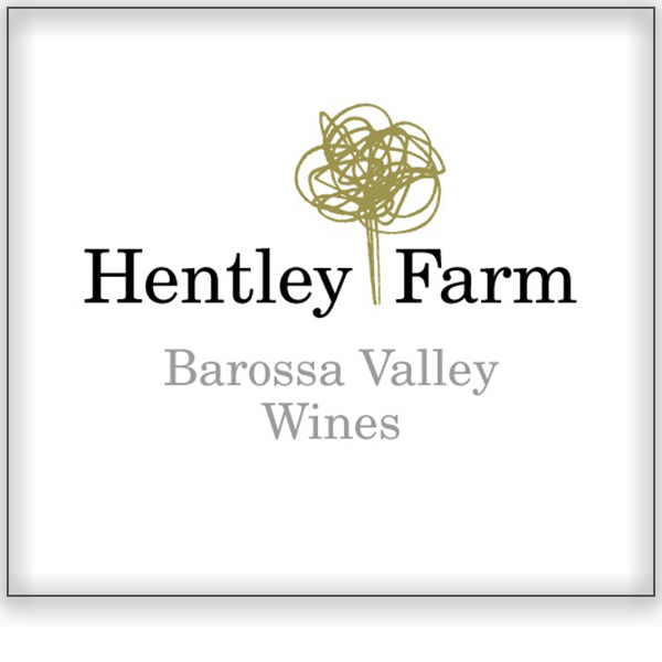 Hentley Farm<a href=/hentley>Barossa, Australia ➤</a>