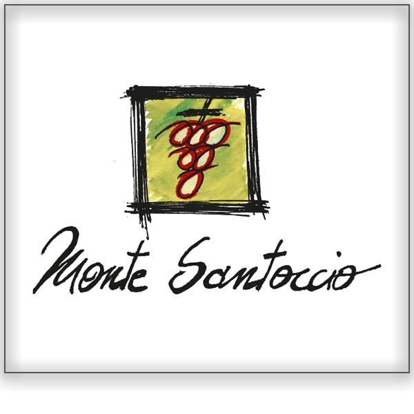 Monte Santoccio <a href=/monte-santoccio>Veneto, Italy➤</a>