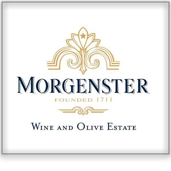 Morgenster Estate<a href=/morgenster>Stellenbosch, South Africa ➤</a>