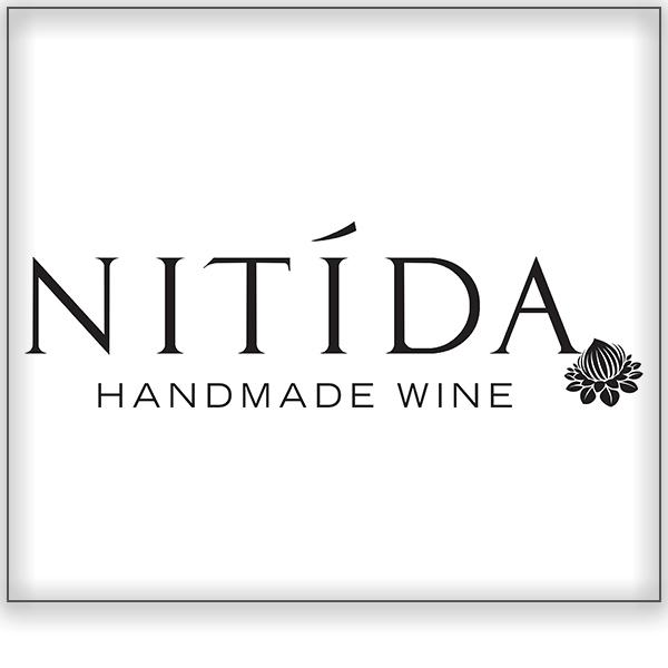 Nitida<a href=/nitida>Stellenbosch, South Africa ➤</a>