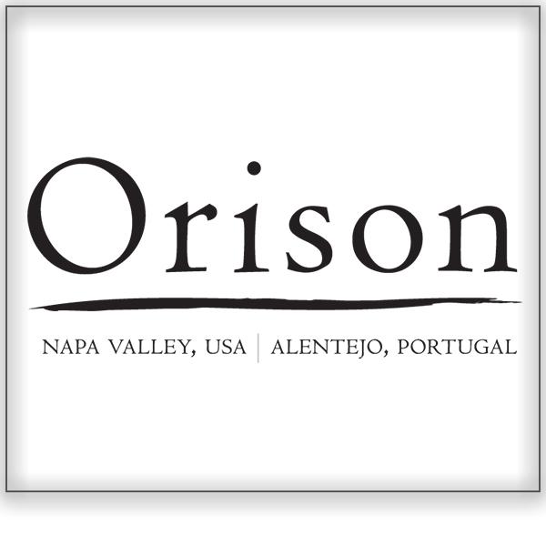 Orison<a href=/orison>Alentejo, Portugal ➤</a>